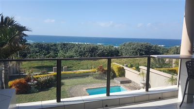 Property for Sale by Joey Willemse, Shelly Beach, Apartment 3 bedrooms property for sale Price:3,600,000