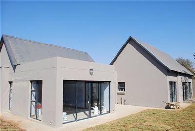 Hartbeespoort, Leloko Property  | Houses For Sale Leloko, Leloko, House 3 bedrooms property for sale Price:1,825,000