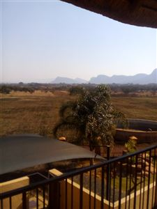 Hartbeespoort, Hartbeespoort Property    Houses To Rent Hartbeespoort, Hartbeespoort, Apartment 2 bedrooms property to rent Price:,  4,50*