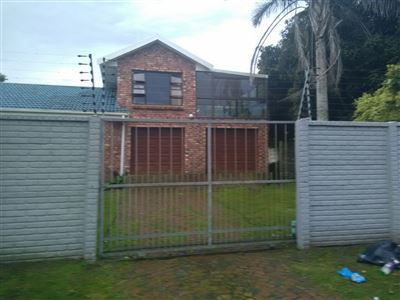 East London, Gonubie Property  | Houses To Rent Gonubie, Gonubie, House 4 bedrooms property to rent Price:, 10,00*