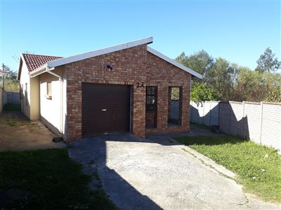 East London, Haven Hills Property  | Houses To Rent Haven Hills, Haven Hills, House 3 bedrooms property to rent Price:,  6,00*