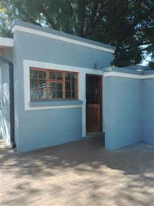 Hartbeespoort, Hartbeespoort Property  | Houses To Rent Hartbeespoort, Hartbeespoort, Apartment 1 bedrooms property to rent Price:,  3,50*