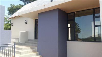 House for sale in Magalies Golf Estate