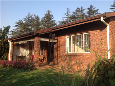 Howick, Merrivale Property  | Houses For Sale Merrivale, Merrivale, Townhouse 2 bedrooms property for sale Price:770,000