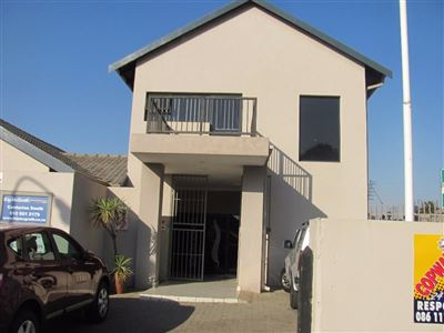 Centurion, Rooihuiskraal Property  | Houses To Rent Rooihuiskraal, Rooihuiskraal, Commercial  property to rent Price:,  8,00*