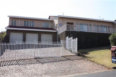 Krugersdorp, Kenmare Property  | Houses For Sale Kenmare, Kenmare, House 4 bedrooms property for sale Price:1,395,000