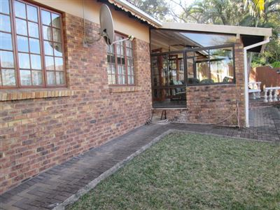 Uvongo property for sale. Ref No: 13513146. Picture no 5