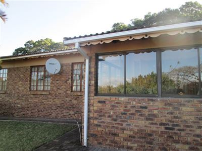 Uvongo property for sale. Ref No: 13513146. Picture no 6