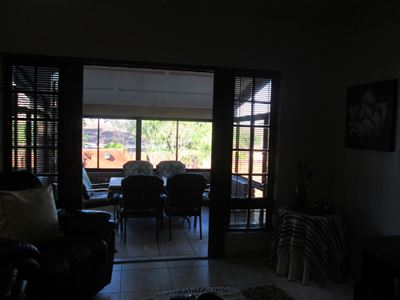 Uvongo property for sale. Ref No: 13513146. Picture no 11