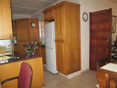 Uvongo property for sale. Ref No: 13513146. Picture no 13