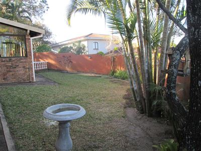 Uvongo property for sale. Ref No: 13513146. Picture no 24