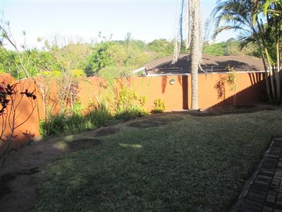 Uvongo property for sale. Ref No: 13513146. Picture no 25