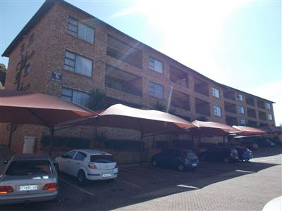 Johannesburg, Winchester Hills And Ext Property  | Houses For Sale Winchester Hills And Ext, Winchester Hills And Ext, House 2 bedrooms property for sale Price:780,000