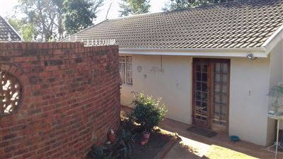 Howick, Merrivale Heights Property  | Houses To Rent Merrivale Heights, Merrivale Heights, House 2 bedrooms property to rent Price:,  4,00*