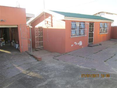 East London, Mdantsane Property  | Houses For Sale Mdantsane, Mdantsane, House 4 bedrooms property for sale Price:480,000