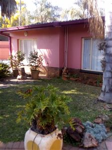 Hartbeespoort, Hartbeespoort Property  | Houses To Rent Hartbeespoort, Hartbeespoort, Apartment 2 bedrooms property to rent Price:,  5,00*
