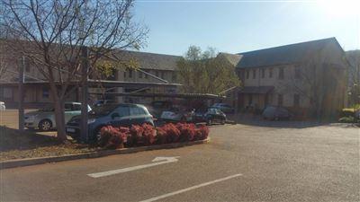Centurion, Eldoraigne Property  | Houses To Rent Eldoraigne, Eldoraigne, Commercial  property to rent Price:, 18,70*