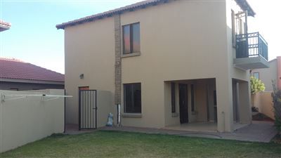 House for sale in Monavoni