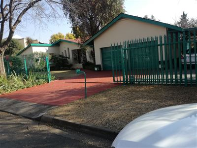 Alberton, Raceview Property  | Houses For Sale Raceview, Raceview, House 3 bedrooms property for sale Price:1,380,000