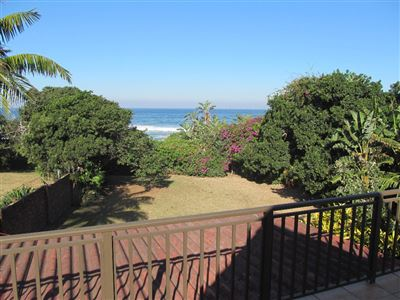 Port Shepstone, Southport Property  | Houses For Sale Southport, Southport, House 2 bedrooms property for sale Price:1,930,000
