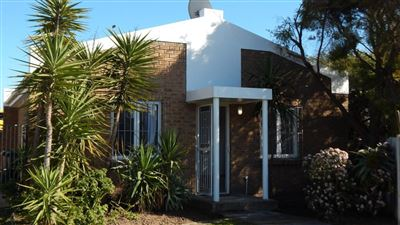 Kraaifontein, Bonnie Brae Property  | Houses For Sale Bonnie Brae, Bonnie Brae, House 2 bedrooms property for sale Price:1,160,000