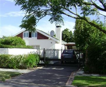 Cape Town, Pinelands Property  | Houses To Rent Pinelands, Pinelands, House 4 bedrooms property to rent Price:, 23,00*