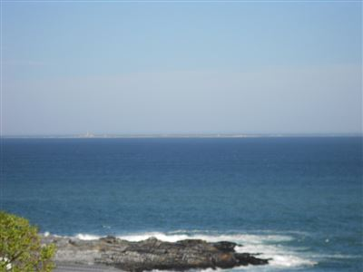 Yzerfontein property for sale. Ref No: 13513871. Picture no 1