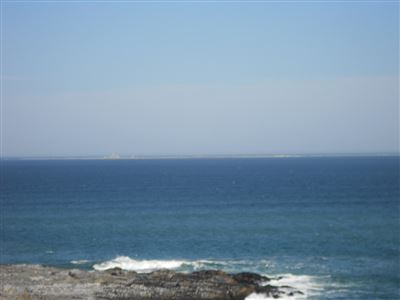 Yzerfontein property for sale. Ref No: 13513871. Picture no 3