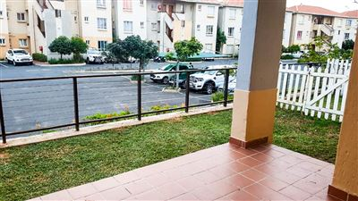 Ballito, Sheffield Beach Property  | Houses To Rent Sheffield Beach, Sheffield Beach, Flats 2 bedrooms property to rent Price:,  7,00*