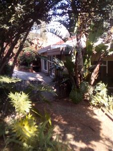 Hartbeespoort, Hartbeespoort Property  | Houses To Rent Hartbeespoort, Hartbeespoort, House 3 bedrooms property to rent Price:, 11,00*