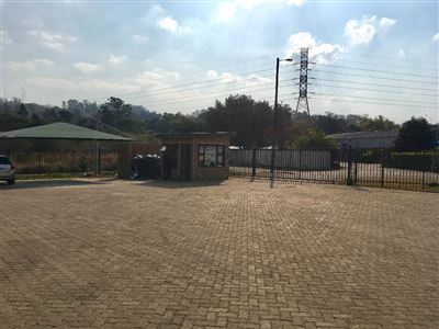 Pietermaritzburg property to rent. Ref No: 13513877. Picture no 2