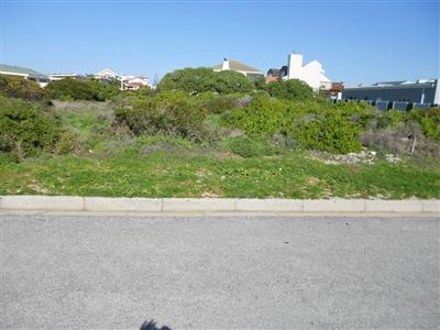 Yzerfontein property for sale. Ref No: 13513935. Picture no 2
