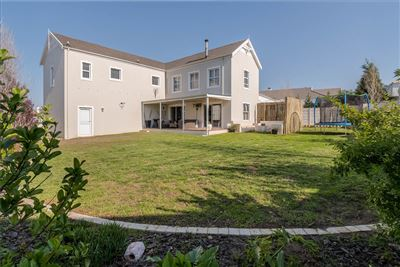 Durbanville, Pinehurst Property  | Houses For Sale Pinehurst, Pinehurst, House 4 bedrooms property for sale Price:3,495,000