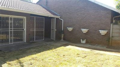 Rustenburg, Rustenburg Property  | Houses To Rent Rustenburg, Rustenburg, Retirement Home 3 bedrooms property to rent Price:, 11,00*