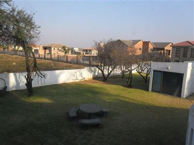 Property and Houses for sale in Witbank (All), House, 7 Bedrooms - ZAR 5,400,000