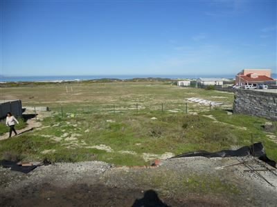 Cape Town, Pelican Park Property  | Houses For Sale Pelican Park, Pelican Park, Vacant Land  property for sale Price:850,000