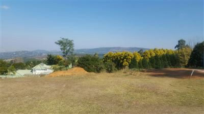 Pietermaritzburg, Muswell Hill Property  | Houses For Sale Muswell Hill, Muswell Hill, Vacant Land  property for sale Price:799,000