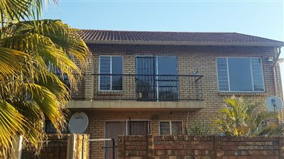 Pretoria, Willow Park Manor Property  | Houses For Sale Willow Park Manor, Willow Park Manor, Apartment 2 bedrooms property for sale Price:635,000