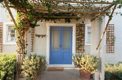Stellenbosch, Jamestown Property  | Houses To Rent Jamestown, Jamestown, House 3 bedrooms property to rent Price:, 15,00*