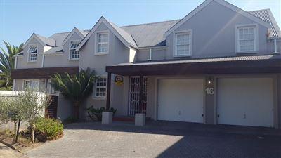 Stellenbosch, Die Boord Property  | Houses To Rent Die Boord, Die Boord, House 3 bedrooms property to rent Price:, 22,00*