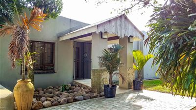 Ballito property for sale. Ref No: 13514345. Picture no 1