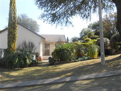 Roodepoort, Groblerpark & Ext Property  | Houses For Sale Groblerpark & Ext, Groblerpark & Ext, House 3 bedrooms property for sale Price:750,000