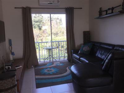 Ballito, Ballito Property    Houses To Rent Ballito, Ballito, Apartment 2 bedrooms property to rent Price:,  7,00*