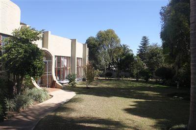 Piet Retief, Piet Retief Property  | Houses For Sale Piet Retief, Piet Retief, House 5 bedrooms property for sale Price:1,790,000