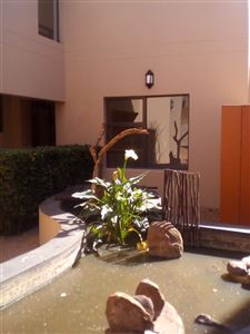 Hartbeespoort, Hartbeespoort Property  | Houses To Rent Hartbeespoort, Hartbeespoort, Townhouse 4 bedrooms property to rent Price:, 16,00*