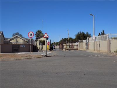 Rustenburg, Waterfall Property  | Houses To Rent Waterfall, Waterfall, Townhouse 3 bedrooms property to rent Price:,  7,00*