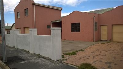 Cape Town, Maitland Property  | Houses For Sale Maitland, Maitland, House 6 bedrooms property for sale Price:2,900,000