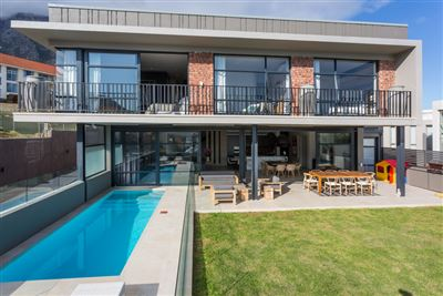 Cape Town, Camps Bay Property  | Houses To Rent Camps Bay, Camps Bay, House 5 bedrooms property to rent Price:, 35,00*