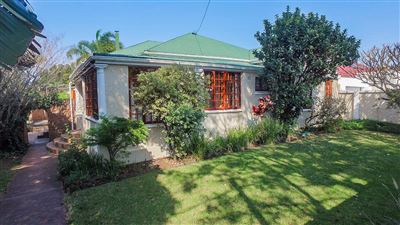 East London, Selborne Property  | Houses For Sale Selborne, Selborne, House 4 bedrooms property for sale Price:2,355,000
