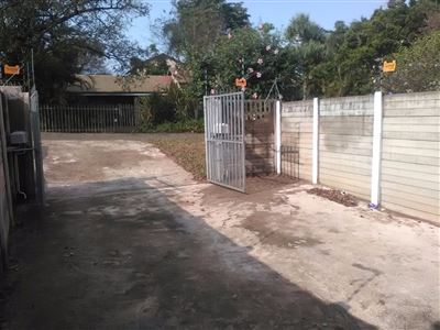 Amanzimtoti, Athlone Park Property  | Houses To Rent Athlone Park, Athlone Park, Apartment 1 bedrooms property to rent Price:,  4,00*